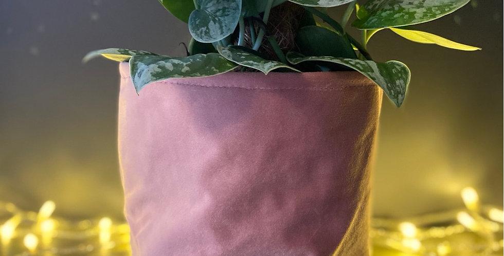 Potcovers Velvet