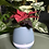 Thumbnail: Plantiano - Plant piano+ Bluetooth Speaker