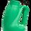 Thumbnail: Hand held houseplant mister - Sprayer 1.25-liter