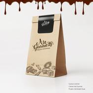 Portfolio-Ale-Gourmet.jpg