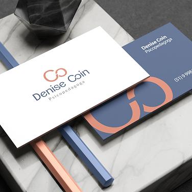 Denise-Coin_Cartão.png