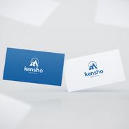 Cartão-de-visita-Kensho2.png
