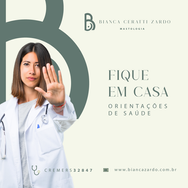 05-Post-INCA-Dra-Bianca_2.png