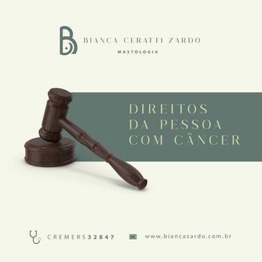 02-Post-Direitos-pessoas-cancer-Dra-Bian