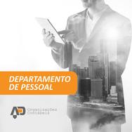 01-Post-Divulgacao-dos-servicos-dp-2018-