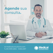 Post-Medical_Agende-sua-consulta-1000x10