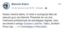 Depoimento de Marcelo Nobre.jpg