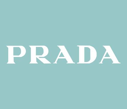 prada-blue1