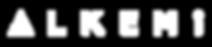 Alkemi_logo