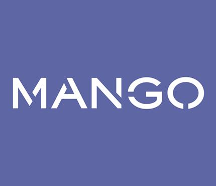 mango-blue3