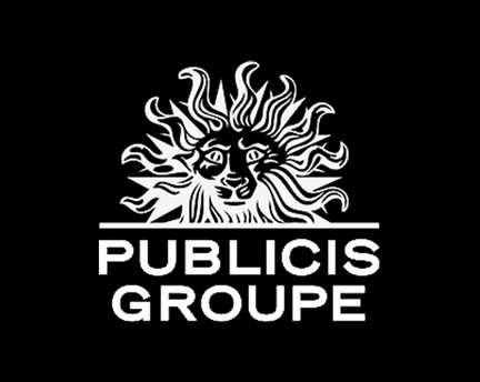 publicis bw.png