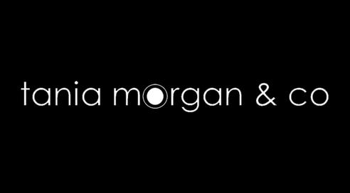 tania morgan & co logo.png