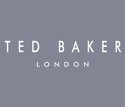 ted baker-grey2