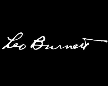 leo burnett bw.png
