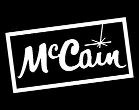 mccain bw.png