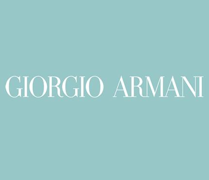 giorgio armani-blue1