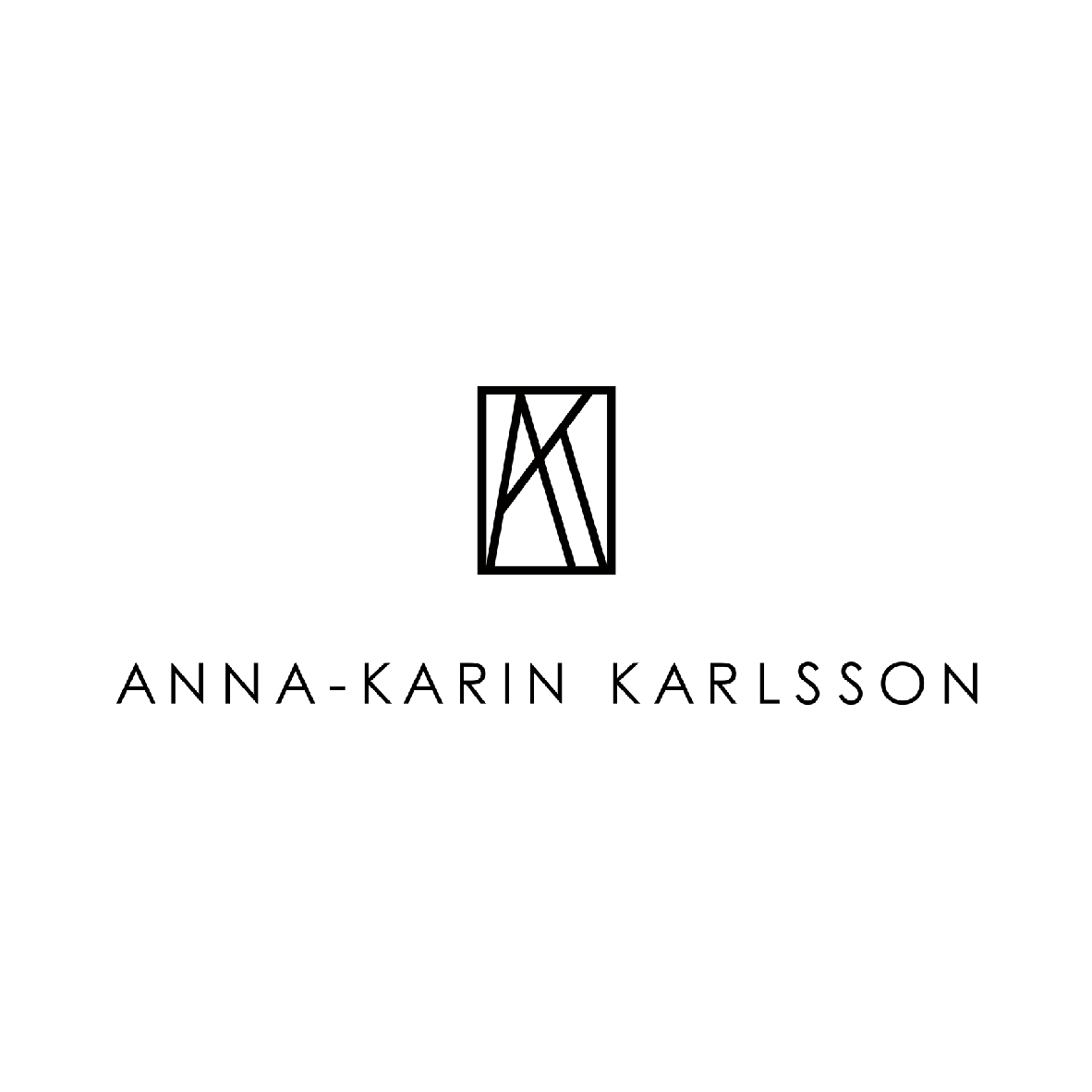 ANNA KARIN KARLSSON