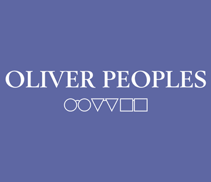 oliver peoples-blue3