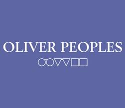 oliver peoples-blue3
