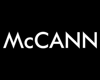 mccann bw.png
