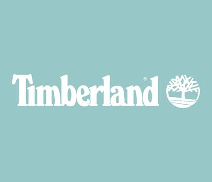 timberland-blue1