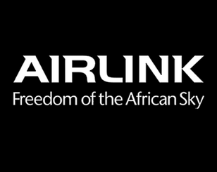 airlink bw.png