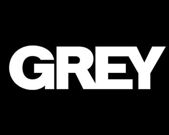 grey bw.png