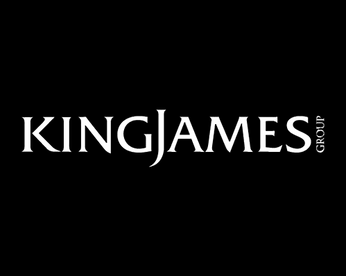 king james group bw.png