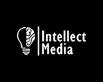 intellect media bw.png