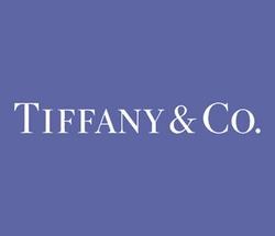 tiffany-blue3