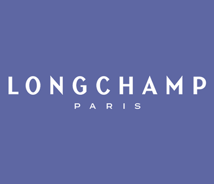 longchamp-blue3