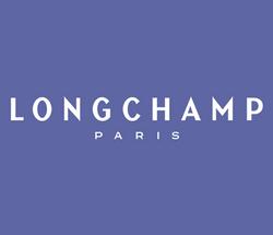 longchamp-blue3