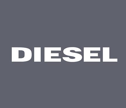diesel-grey1