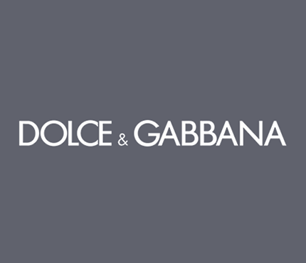 dolce and gabbana_grey1