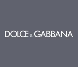 dolce and gabbana_grey1
