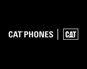 cat phones bw.png