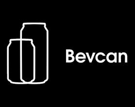 bevcan bw.png