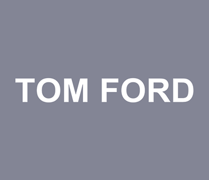 tom ford-grey2