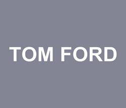 tom ford-grey2