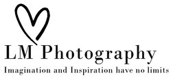 LM-Photo-Logo.png