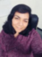 Me 06-2019.jpg