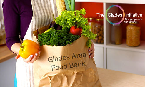 Glades Area Food Bank.jpg