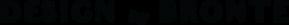 DesignByBronte_Logo.png