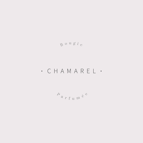 chamarel-01.png