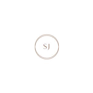 Submark Design / Makeup By Stephanie Jane