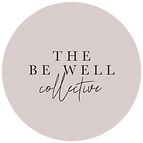 TheBeWellCollective_Logo-04.png