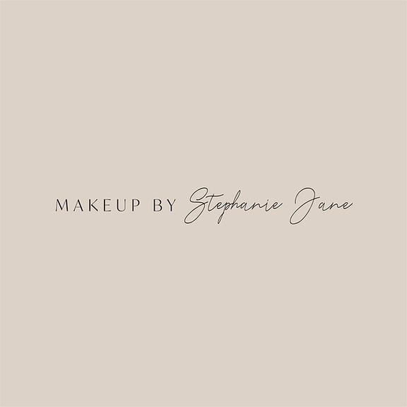 MakeupbyStephanieJane_CoreLogo-02.png
