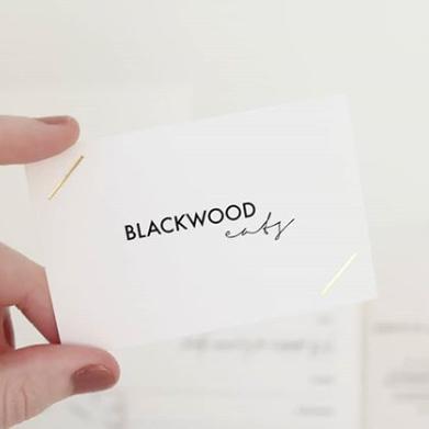 Blackwood Eats