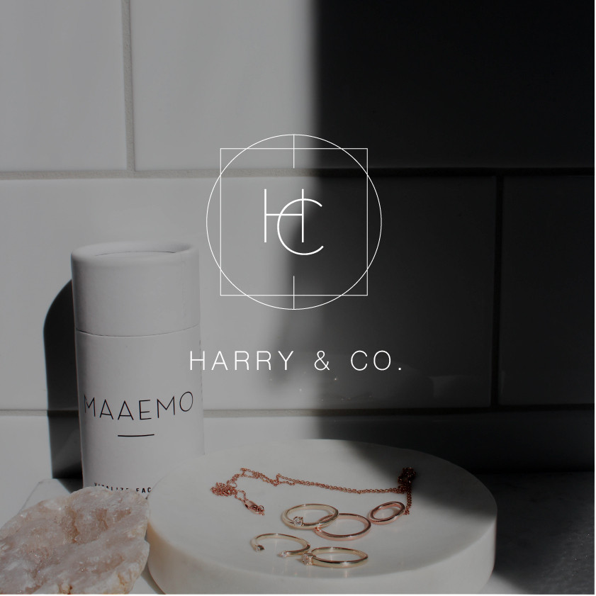 Harry & Co.