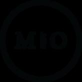 M&O_CoreLogo-12.png